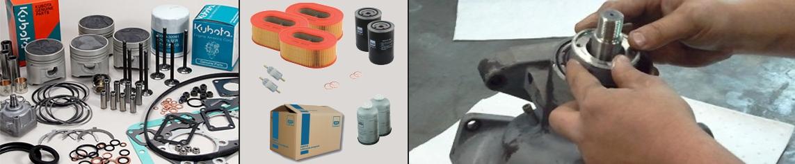 parts-service