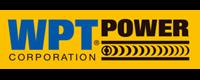 WPTPower-logo