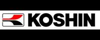 koshin-logo