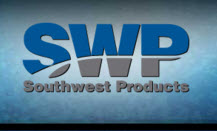 South West Products