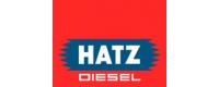 hatz-logo