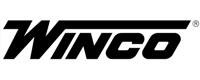 winnco-sm